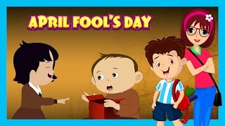 APRIL FOOLS DAY - Story Behind The Celebration || The Story Of Gregorian Calendar and Fool's Day