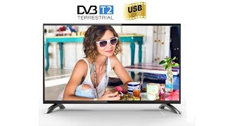dvb t2 software update download malaysia - TH-Clip