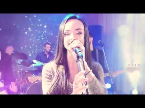 SARAFAN BAND музичний гурт, відео 10