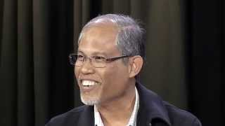 """Will Singapore ever be ready for a non-Chinese Prime Minister? [IQ """"Live"""" with Masagos Zulkifli: S8]"""