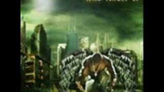 NEWW 50 Cent - Cream 2009!!!!!!