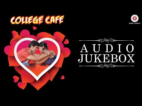 mp4 Collage Cafe Jambi, download Collage Cafe Jambi video klip Collage Cafe Jambi