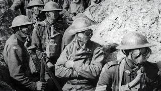 World War I - Documentary Film