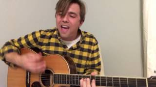Bring It Low - The Juliana Theory (Cover)