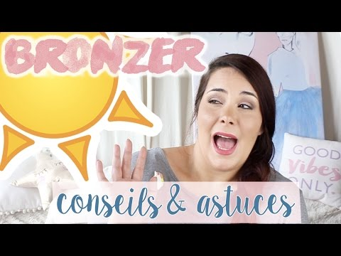 Laugmentation de la poitrine sans opérations et la crème