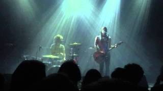 The Dandy Warhols - Well They're Gone