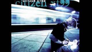 Dope Stars Inc. - Citizen XT99