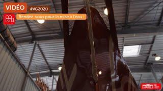 vg2020-rendez-vous-pour-la-mise-a-l-39-eau