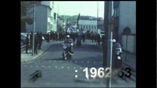 preview picture of video '3   1 maí   Reykjavík   17 Júní   Vestmannaeyjar'