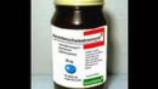 Paracetamoxyfrusebendroneomycin
