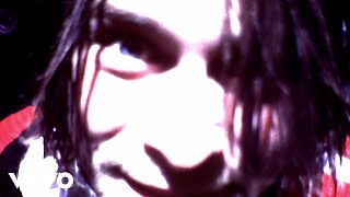 Nirvana   Sliver (Official Video)