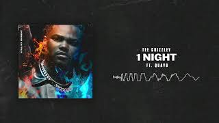Tee Grizzley   1 Night (ft. Quavo) [Official Audio]