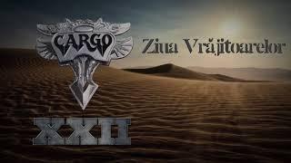 Cargo - Ziua Vrajitoarelor (Official Audio)