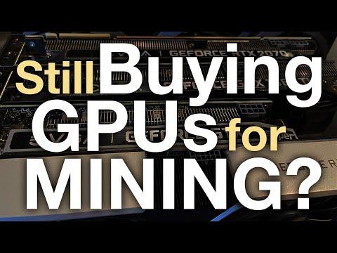 Bitcoin mining software windows free