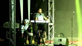 Marshallese Comedian Singer Banana Bread