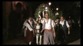 preview picture of video 'La Beata Valldemossa'