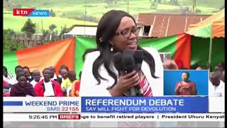 section-of-jubilee-leaders-back-referendum-calls-only-if-it-is-issue-based