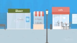 Freelance İngilizce Türkçe Video Animasyon Seslendirme Hizmeti