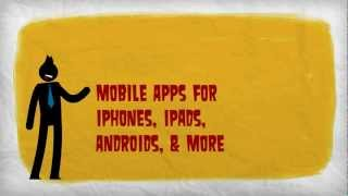 Mobile App Development Atlanta