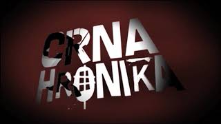 Emisija: Crna Hronika 16.05.2018.