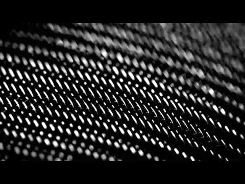 Ital Tek - Cobra (Official Music Video)