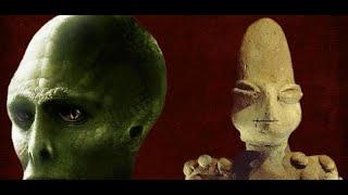 Swąd szatana w WATYKANIE, w instytucjach i w państwach – asymilacja do UFO cywilizacji Lucyfera