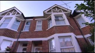 Supernanny The Christiansen Family - Дом 2 новости и слухи