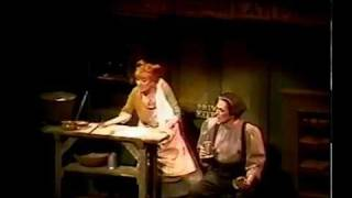 The Worst Pies in London [Sweeney Todd, 2004] - Elaine Paige