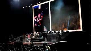 Aerosmith- Lover alot (Live)