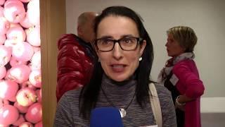 "Imagevideo der St. Pöltner Veranstaltung ""Topf sucht Deckel"""