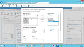 Improve SharePoint Search in 5 Minutes