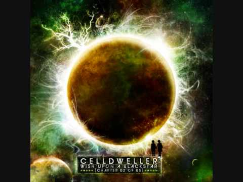 Celldweller - Eon (Wish Upon a Blackstar Chapter II) online metal music video by CELLDWELLER