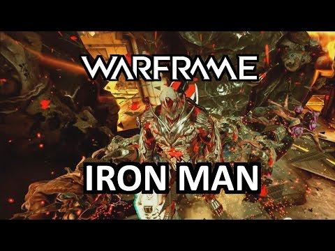 Steam Community Warframe