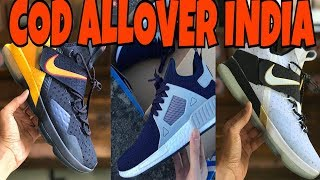 online store 29ffd 468e5 Online First Copy Shoes Watches In Cheap Price All Over India De Ry Nike  Adidas Shoes