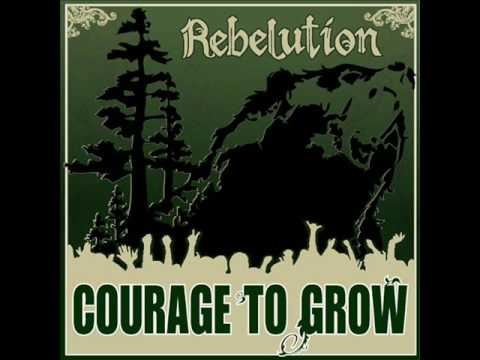 Rebelution – Ordinary Girl