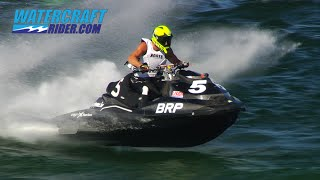 2015 IJSBA World Final Pro R/A Open