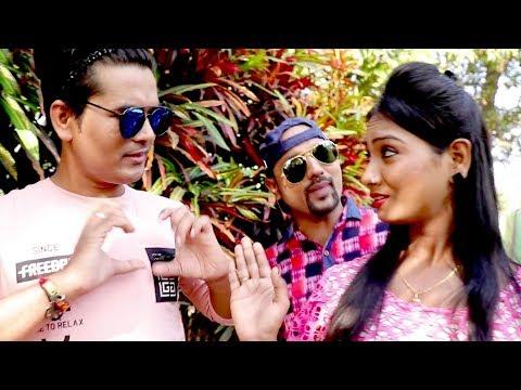 "Bhojpuri का सबसे जबरदस्त गाना - Hau Jaan Tu Hamar - Sanjeev Raipar ""Pilu"" - Bhojpuri Hit Songs 2018"