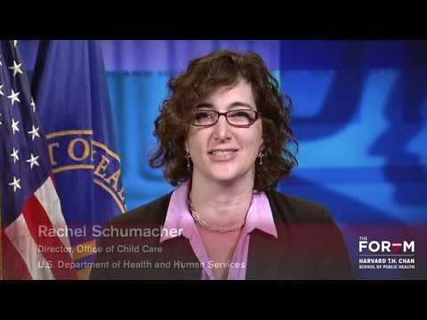 mp4 Healthy Child Care America, download Healthy Child Care America video klip Healthy Child Care America
