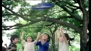 Mead Johnson Nutrion Toddler Formula, Enfagrow A , Hong Kong TV Ad