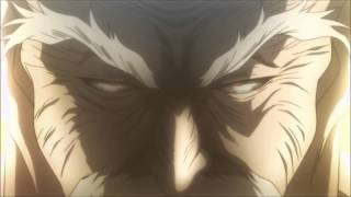 Hunter x Hunter 2011 OST   The Last Mission Extended 1080P