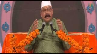 Why Kumbh Mela Festival Is Celebrated?