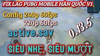 file fix lag pubg mobile ios - TH-Clip
