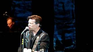 Chris Isaak - Best I Ever Had