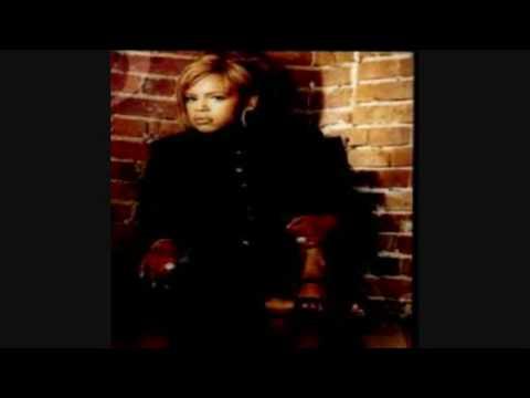 Faith Evans feat. Mary J. Blige - Love Don't Live Here Anymore (AuDio) + Lyrics