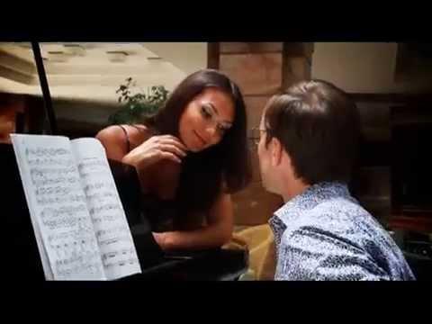 "Гульназ Султанова - ""Булэк итер идем"""