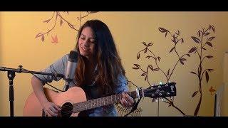 Ishq Di Baajiyaan   Soorma   Diljit Dosanjh   Gulzar   Acoustic Cover   Chhavi Pradhan