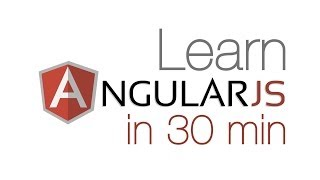Angularjs Tutorial for Beginners - learn Angular.js using UI-Router