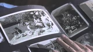 Journey – Trailer (1995)