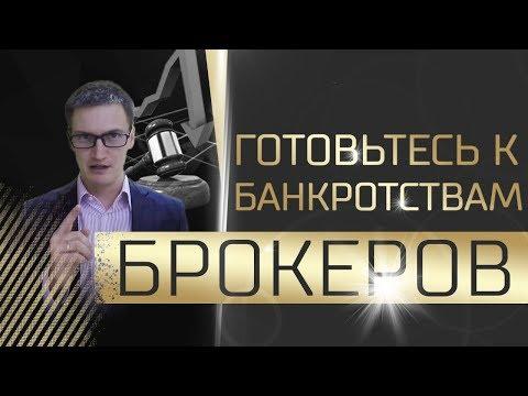 Быстро заработать в москве