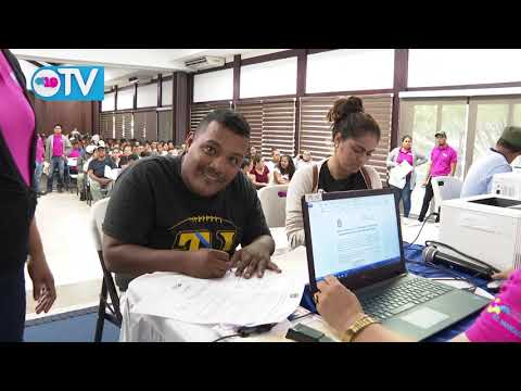 NOTICIERO 19 TV LUNES 15 DE JULIO DEL 2019